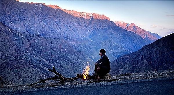 Doğu Kürdistan Palangan Köyü galerisi resim 2