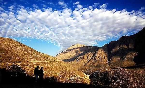 Doğu Kürdistan Palangan Köyü galerisi resim 7