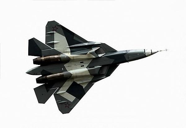 Rusya'nın en güçlü silahları galerisi resim 1