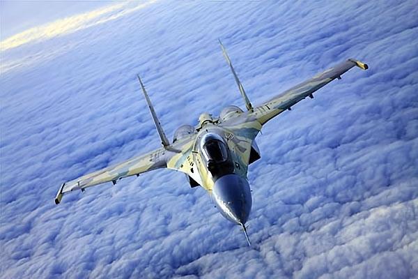 Rusya'nın en güçlü silahları galerisi resim 5