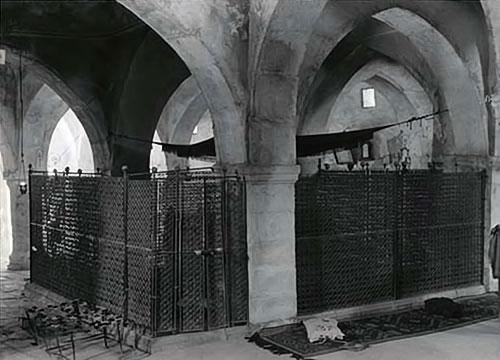 Fotoğraflarla 1940 yılında Hewler... galerisi resim 3