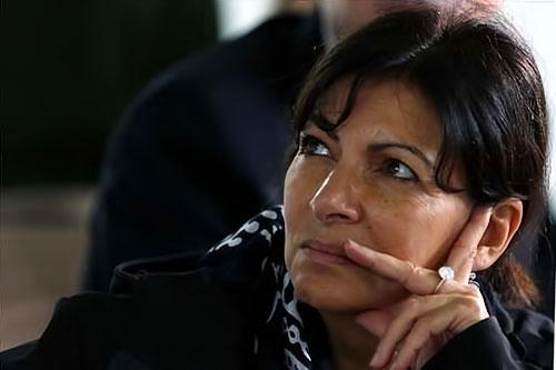 Paris Belediye Başkanı Hewler'de sığınmacı'larla galerisi resim 9
