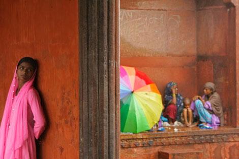 Dünya Gündeminden Kareler galerisi resim 5