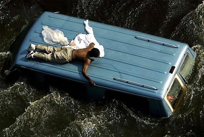 Reuters son 30 yılın fotoğraflarını seçti galerisi resim 36