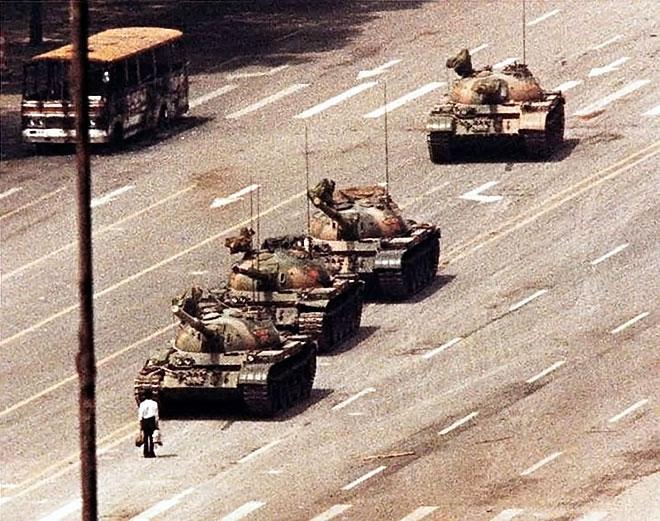 Reuters son 30 yılın fotoğraflarını seçti galerisi resim 51