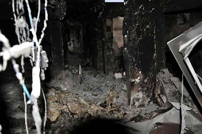 Fotoğraflarla Cizre'de yasak sonrası ilk gün galerisi resim 4