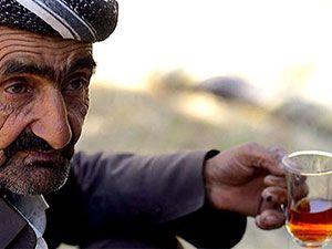Kürdistan'da İmece kültürü böyle yaşatılıyor
