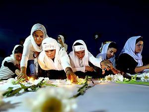 3 Ağustos: Ezidi Kürtler'in acı bir günü