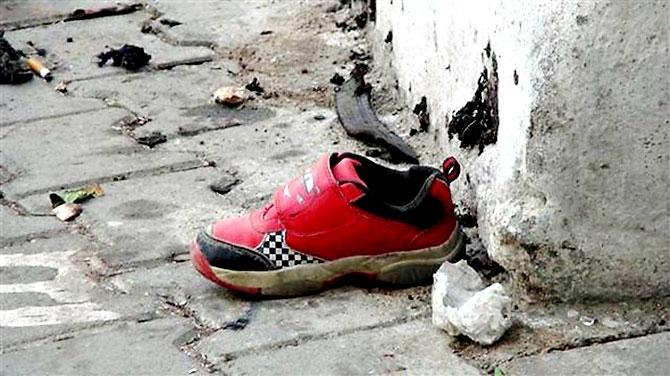 Antep'te bombalı saldırı: En az 50 kişi hayatını kaybetti galerisi resim 4