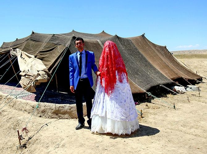Horasan Kürtleri düğünü galerisi resim 11