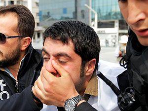 Reuters kareleriyle İstanbul'da 1 Mayıs
