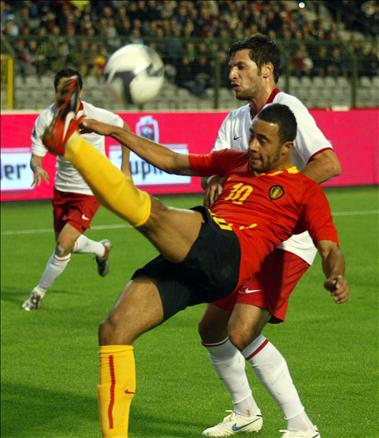Elveda 2010 Dünya Kupası... galerisi resim 12