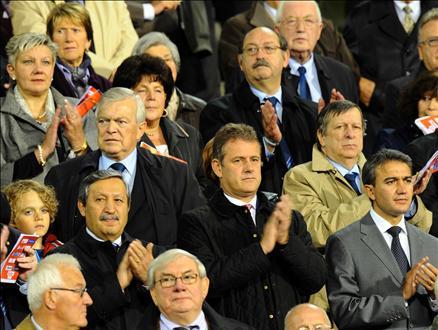 Elveda 2010 Dünya Kupası... galerisi resim 7