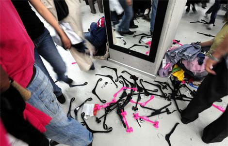 Ucuz Alışveriş Manzaraları galerisi resim 8