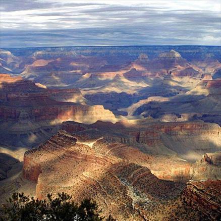 Yeryüzünde Görülmesi Gereken Yerler galerisi resim 7
