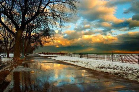 Doğadan Mükemmel Görüntüler galerisi resim 6