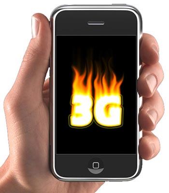 3G Nedir? galerisi resim 3