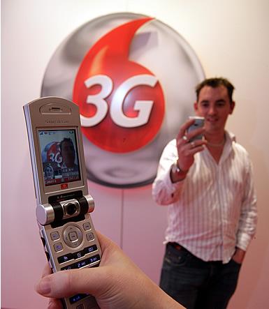 3G Nedir? galerisi resim 5
