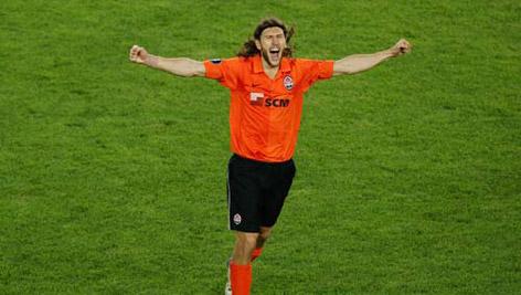 Son UEFA Kupası sahibini buldu galerisi resim 14