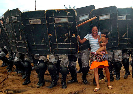 Reuters, en iyi fotoğrafları seçti galerisi resim 21