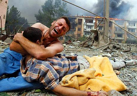 Reuters, en iyi fotoğrafları seçti galerisi resim 25