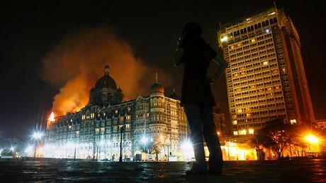 Reuters, en iyi fotoğrafları seçti galerisi resim 39