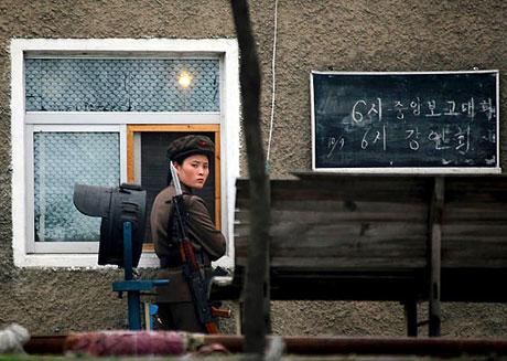 Reuters, en iyi fotoğrafları seçti galerisi resim 9