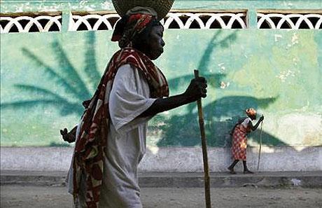 National Geographic'in en iyi fotoğrafları galerisi resim 11