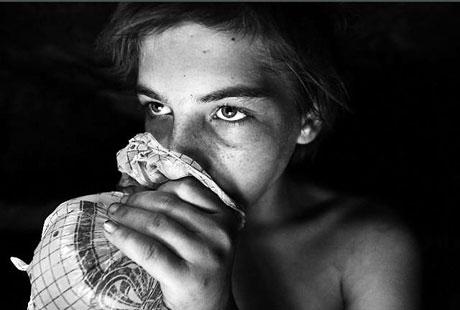 Yeraltında yaşayan sokak çocukları galerisi resim 17