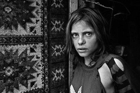 Yeraltında yaşayan sokak çocukları galerisi resim 25