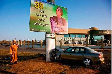 Sahra Çölü'nden muhteşem fotoğraflar galerisi resim 8