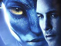 """Bilim adamları Avatar'ın """"Pandora""""sını arıyor"""