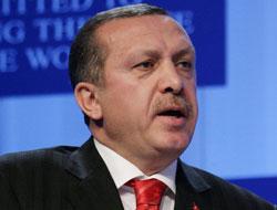 Erdoğan'dan Başbuğ Yorumu