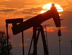 Mardin'de 3 Kuyuda Petrol Üretimi
