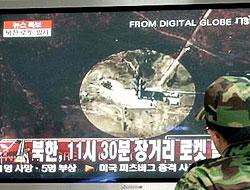 Kuzey Kore'den Japonya'ya ültimatom