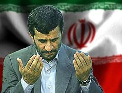 İran'da tartışmaları bitiren karar