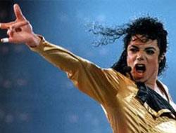 Michael'in 100 Bilinmeyen Sırrı!
