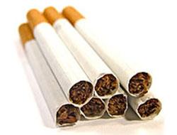 Sigaraya yüzde 18 zam