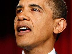 Obama: Putin Geçmişte Yaşıyor