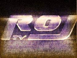 Almanya'dan Roj TV açıklaması
