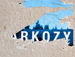Sarkozy'den Türkiye ile ilgili şok açıklama!