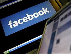 Facebook kullananlara uyarı