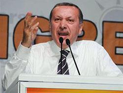 """Erdoğan Baykal'ı """"Kayıp Trilyon"""" ile vurdu"""