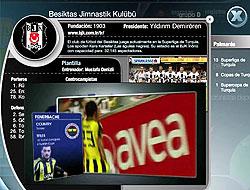 Bu hata Beşiktaşlıları çıldırtacak! Video
