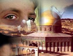Heniyye: Kudüs bizim gerçek pusulamız