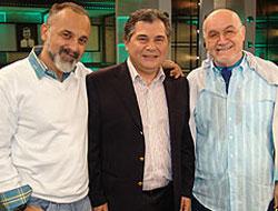 NTV'den sürpriz karar