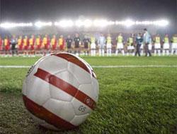 Süper Lig fikstürü, İstanbul'da çekildi