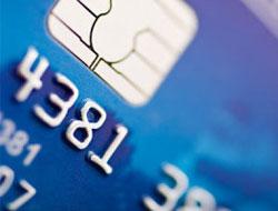 Kredi kartı borçluları dikkat!