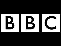 BBC, Müslümanlardan özür diledi