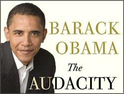 Obama'nın kitapları sakıncalı bulundu